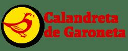 Calandreta de Garoneta